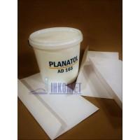 Клей для полиграфии Planatol AD 165