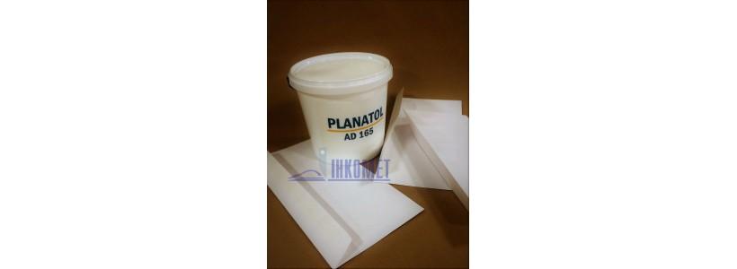 Клей для поліграфії та упаковкиPlanatol AD 165 для виробництва