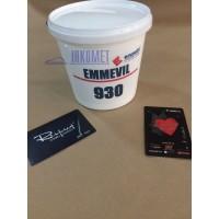 Клей для полиграфии Emmevil 930