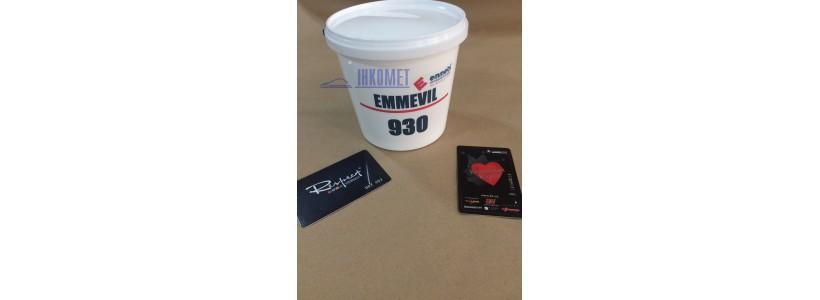 Клей для поліграфії та упаковки Emmevil 930