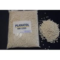 Термоклей для поліграфії Planatol HM 1253