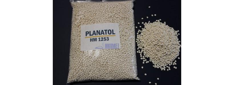 Клей для поліграфії та упаковки Planatol HM 1253 для виробництва