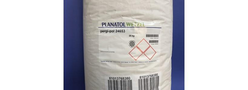 Клей для упаковки, вставки крышки и вклейка клапана PERGI-POL 24653 HM