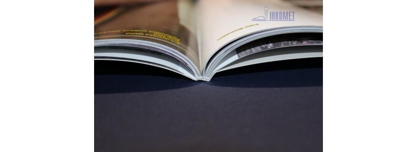Клей для полиграфии и упаковки Planatol Planamelt R