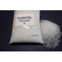 Новинка від Planatol - термоклей Planamelt