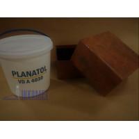 Клей для поліграфії Planatol VD A 4030