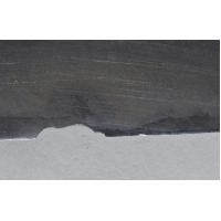 Восстановление ножей для производств!